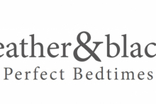 Feather & Black follows Multiyork into administration