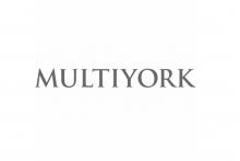 Multiyork Furniture begins process of orderly wind-down