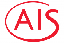 TR Hayes becomes a member of AIS