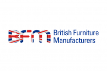 BFM further supports disabled workers