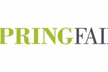 Spring Fair partners with leadinginterior designers