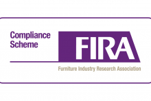 ScS first through FIRA's new flammability compliance scheme