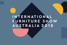 Australian exhibition to debut this July