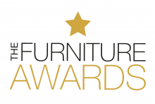 Winners of The Furniture Awards 2018 announced