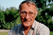 Ikea founder Ingvar Kamprad passes away
