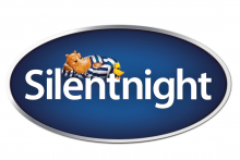 Co-op launches online Silentnight store