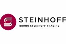 Steinhoff appoints ex-KPMG CRO