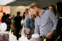 London Design Fair acquired by Diversified Communications