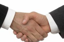 Kuka parent acquires Rolf Benz