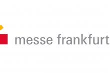 Messe Frankfurt sets up UK subsidiary