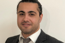 Millbrook's latest agent appointment