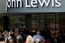 John Lewis outlines plans for Cheltenham store launch