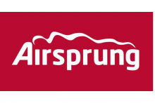 Airsprung Group fulfils zero-landfill commitment
