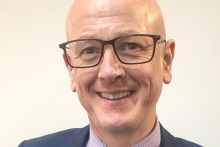 Millbrook Beds' new North West agent