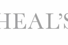 Heal's expandsinto Westfield London White City