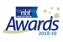 New online categories for bed industry awards
