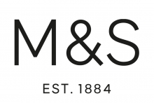 M&S profits hit as store closures accelerate