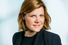 New director for imm cologne