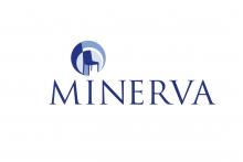 Minerva updates name to reflect activities