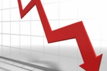 June sees further consumer confidence decline