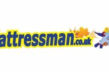 Mattressman begins restructuring process