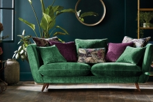 The Furniture Awards 2018 (Highly Commended) – Living Category