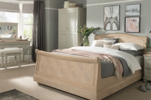 The Furniture Awards 2018 (Highly Commended) – Bedroom Category