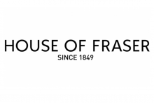House of Fraser to enter administration as talks fail