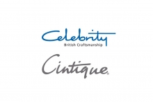 Celebrity confirms Cintique manufacturing move