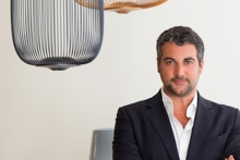 Lighting brand appoints new CEO for the Americas