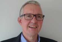 BFM appoints new MD