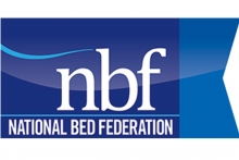 Duflex joins bed federation