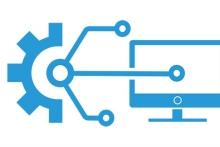 How customer behaviour is driving digital transformation