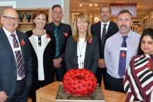 Oak Furniture Land opens in Basingstoke