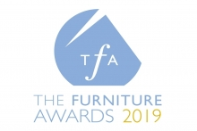 The Furniture Awards 2019 shortlist revealed