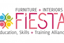 New furniture apprenticeship standards approved
