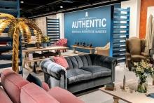 Independent retailer opens at Birmingham's Mailbox