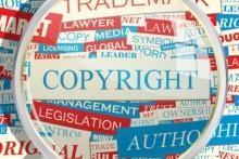 Baa Stool secures copycat settlement