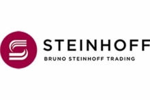 Steinhoff's UK revenue down YoY amid signs of recovery