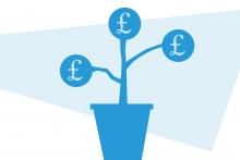 Treasury reclaims apprenticeship funding despite demand, says FIESTA