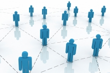 Why networking is a neccessity