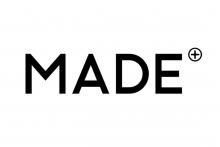 Made.com secures new distribution centre