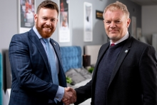 Millbrook appoints new Scotland agent