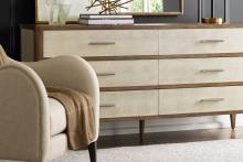 New distributor for designer furniture brands