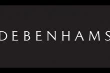Debenhams' creditors support CVA proposals