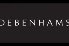 Debenhams outlines CVA plan and store closures