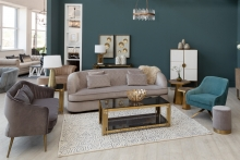 Premier Housewares unveils new showroom