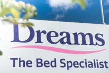 Dreams reports fifth year of growth