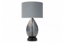 Cordless lamps, Alexander Joseph
