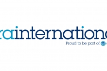 FIRA International continues to expand